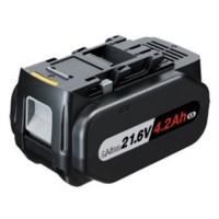 Batteri EY9L62B