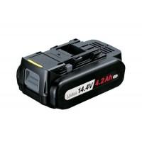 Batteri EY9L45B32, 14,4v