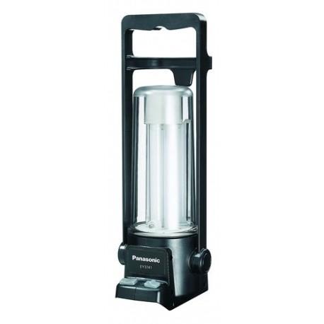 Lampa EY3741