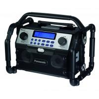 Radio EY37A2B