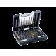 Bitset 71-delars Panasonic