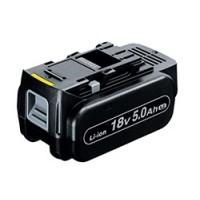 Batteri EY9L54B32, 18v