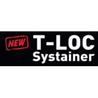 Tanos T-LOC SYSTAINER