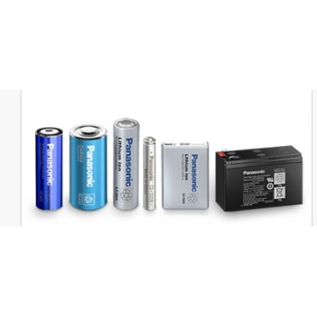 Blybatteri Sortiment TT Sverige
