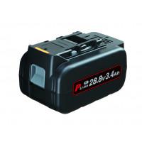 Batteri EY9L84B