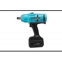 Protectors for Tools & Batteries